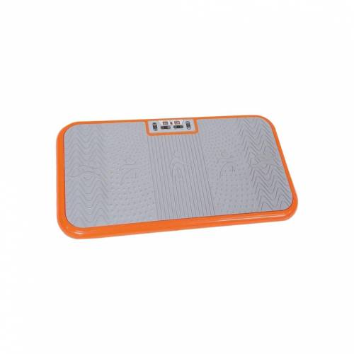 VibroShaper-Vibrationsplatte Vibrationsplatte