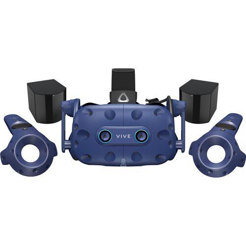 HTC VIVE PRO EYE VR-Brille
