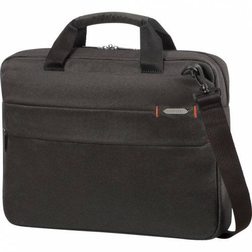Samsonite Network 3 15