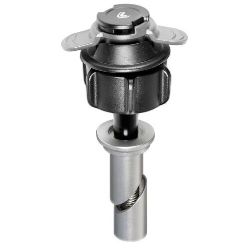Lampa Handyhalterung Lampa Opti-Tube Motorrad 15¿17,2 mm