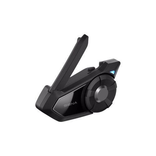 Sena Technologies, Inc. Sena 30K Duo Motorrad-Headset