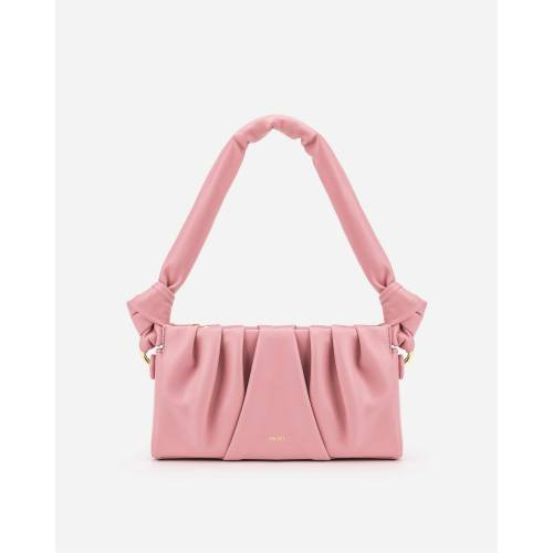 JW PEI Mila Baguette-Tasche - pink