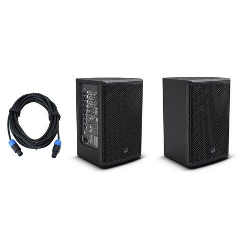 LD Systems Mix 10 G3 PA-System Set