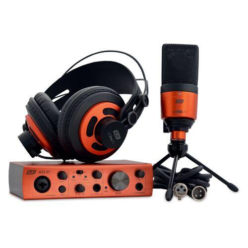 ESI Audiotechnik ESI U22 XT cosMik Set