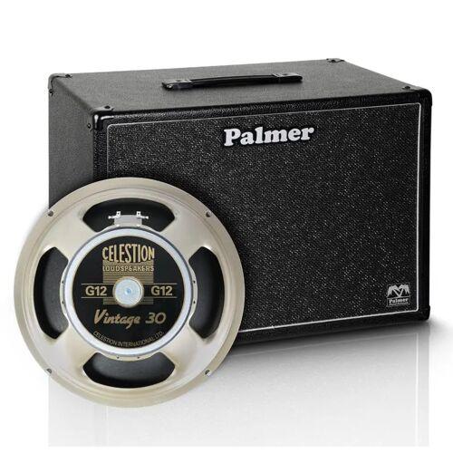 Palmer MI Palmer PCAB112V30 Gitarrenbox