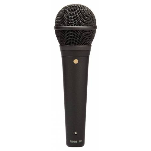 Rode M1 Dynamisches Mikrofon