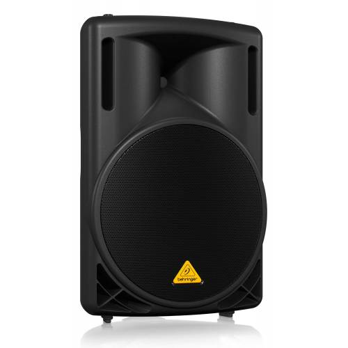 Behringer B215XL Fullrange Lautsprecher