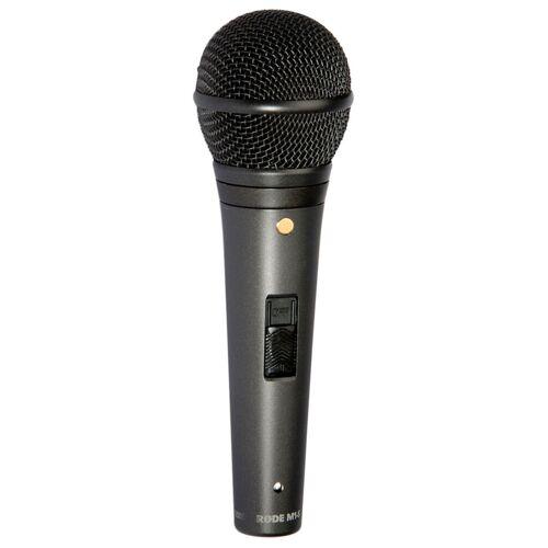 Rode M1-S Dynamisches Mikrofon
