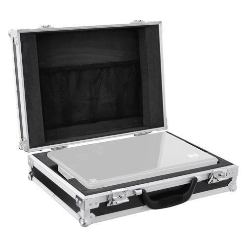Roadinger Laptop-Case LC-15