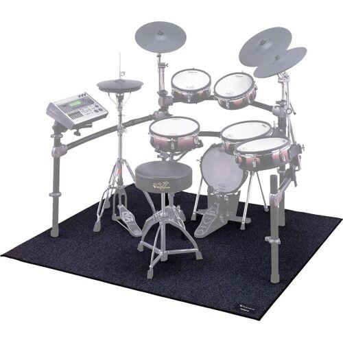 Roland TDM-20 V-Drum Matte