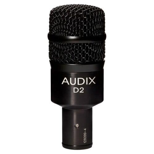 Audix D2 Dynamisches Mikrofon
