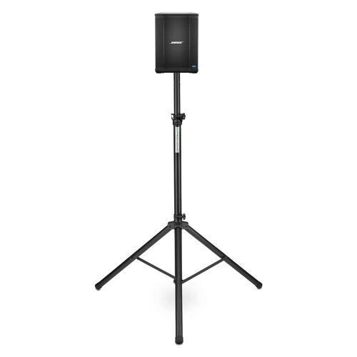 Bose S1 Pro Set inkl. Stativ