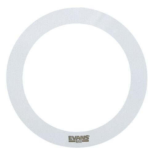 """Evans """"Evans E14ER1 E-Ring 14"""""""""""""""