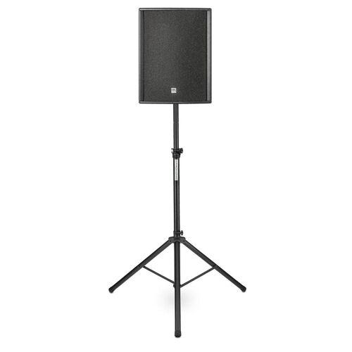 HK Audio PR:O 15 D Aktivbox Set inkl. Boxenstativ