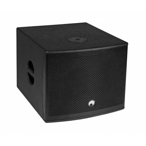 Omnitronic MOLLY-12A Subwoofer