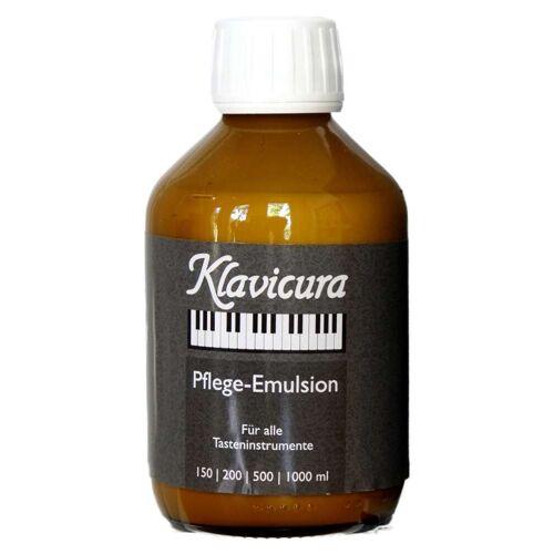 Klavicura Klavierpolitur 500 ml