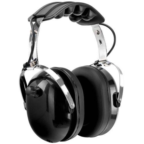 XDrum IH-1 Stereo Schlagzeug Kopfhörer