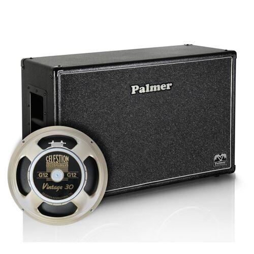 Palmer MI Palmer PCAB212V30 Gitarrenbox