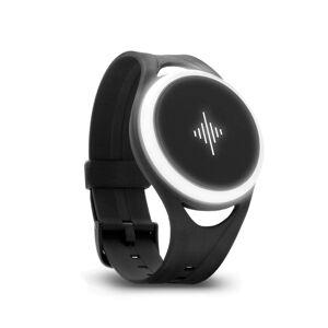 Soundbrenner Pulse Vibrations Metronom linkbar per App