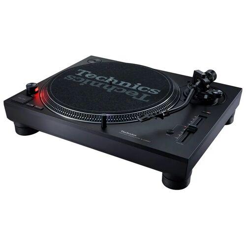 Technics SL-1210 MK7 DJ Plattenspieler