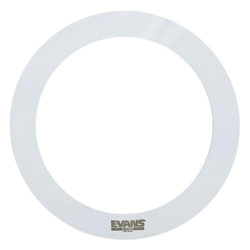 """Evans """"Evans E14ER15 E-Ring 14"""""""""""""""