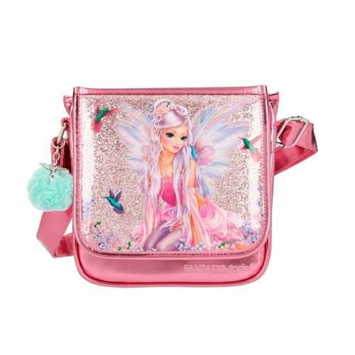 Lizenz TOPModel Tasche Fantasy Fairy