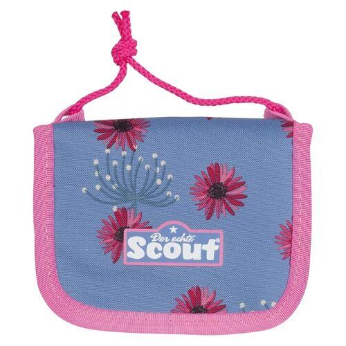 Scout Brustbeutel Amici