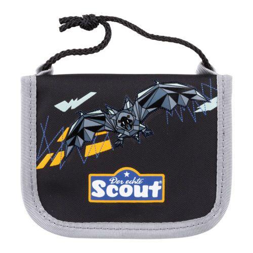 Scout Brustbeutel Bat Robot