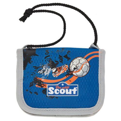 Scout Brustbeutel Goal