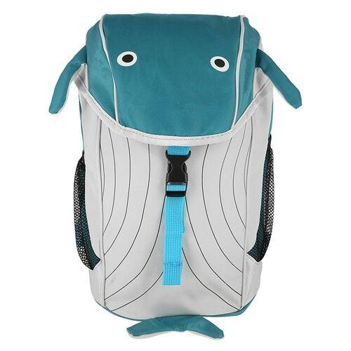 SPIRIT Kinderrucksack Kidoo 10l Dolphin