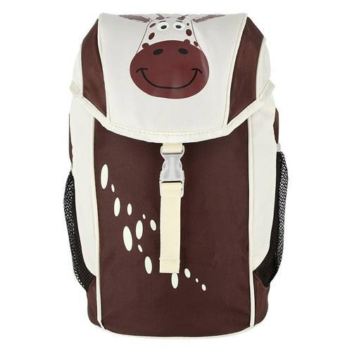 SPIRIT Kinderrucksack Kidoo 10l Little Cow