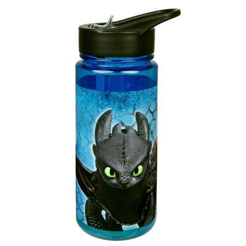 Scooli AERO Trinkflasche 500ml Dragons