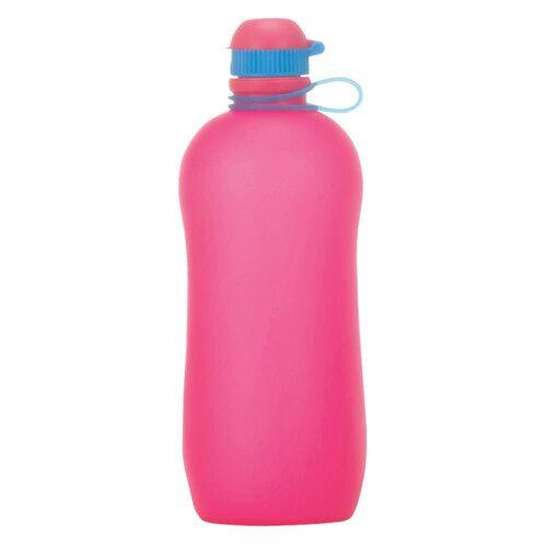 Zielonka Trinkflasche 1500ml Pink