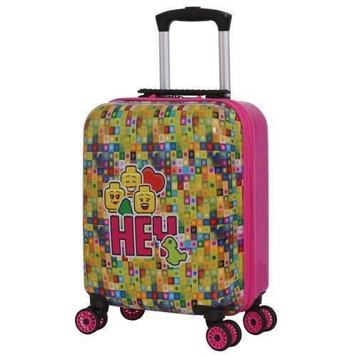Lego Kindertrolley Play Date Trolley Minifigures Hey