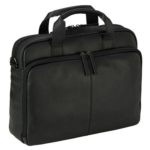 dn Business Line Businesstasche 5504 Schwarz