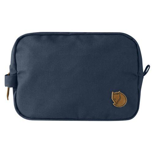 fjaell raeven Kulturbeutel Gear Bag Navy