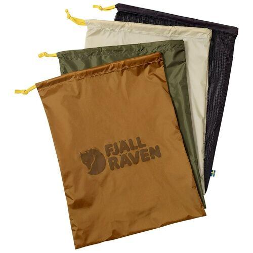 fjaell raeven Packsäcke Packbags Earth