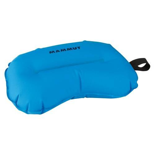 Mammut Nackenkissen Air Pillow Imperial