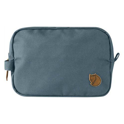 fjaell raeven Kulturbeutel Gear Bag Dusk