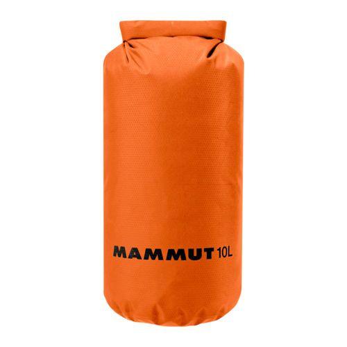Mammut Packsack Drybag Light 10l Zion