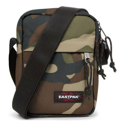 Eastpak Tasche The One Camo
