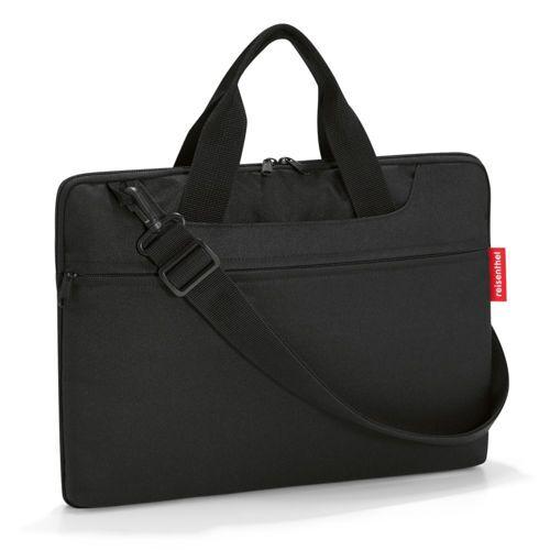 reisenthel Businesstasche netbookbag black