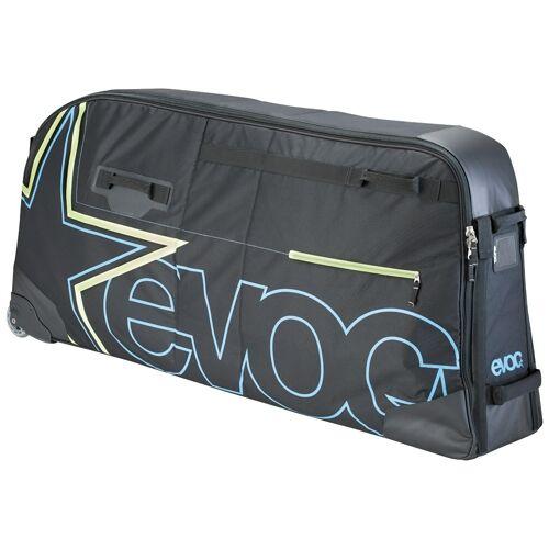EVOC Fahrradtasche BMX Travel Bag Black