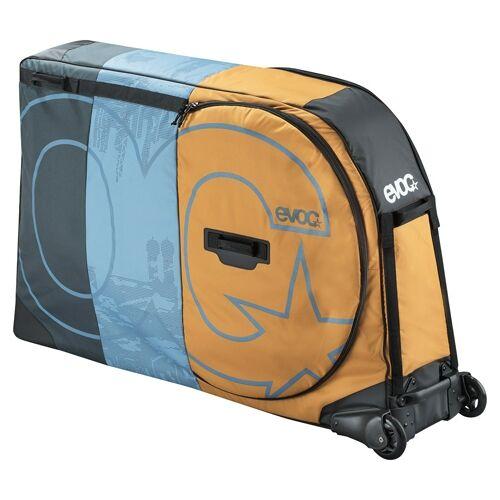 EVOC Fahrradtasche Bike Travel Bag Multicolour