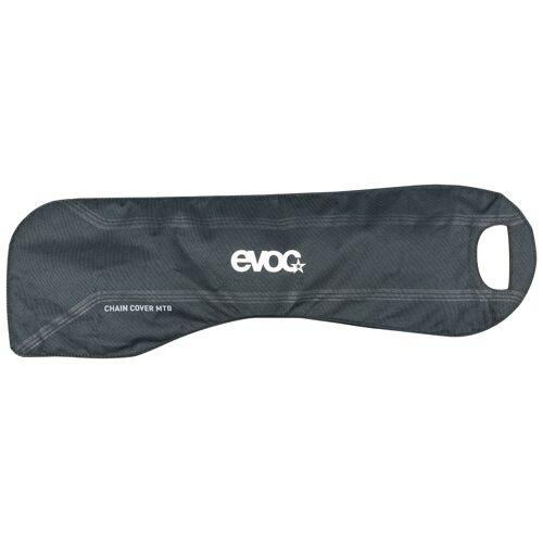 EVOC Kettenschutz Chain Cover MTB Black