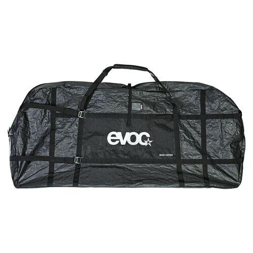 EVOC Fahrradtasche Bike Cover Black