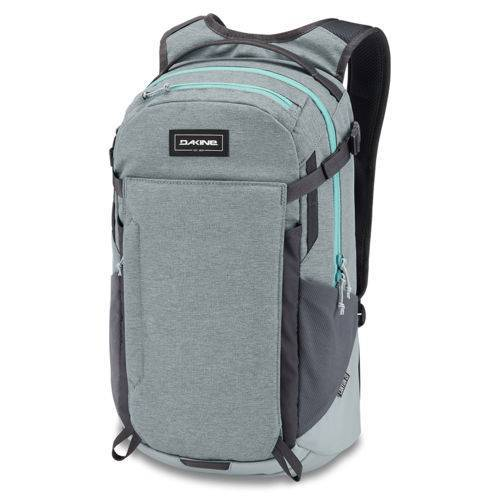 Dakine Rucksack Canyon 20L Lead Blue