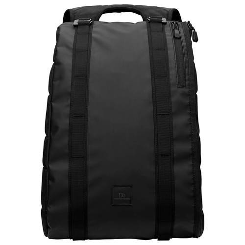 Douchebags Rucksack The Base 15L Black Out