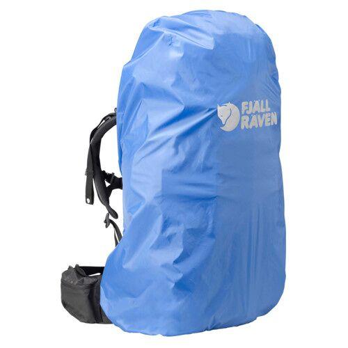 fjaell raeven Rain Cover 40 bis 55 Un Blue