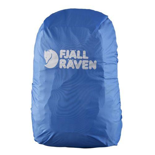 fjaell raeven Rain Cover 16 bis 28 Un Blue